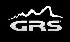 grs_logo_liten