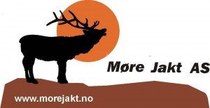 morejakt-logo